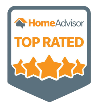 5-star-home-advisor-badge
