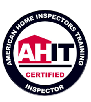 american-home-inspector-training-(badge)