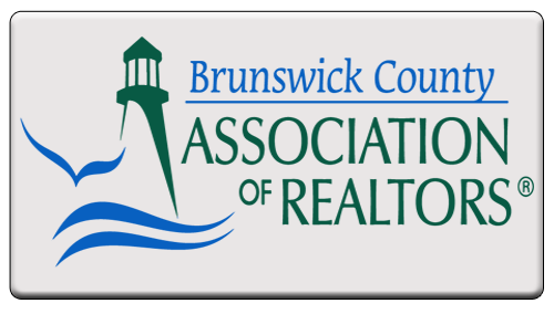 brunswick-association-of-realtors-(badge)