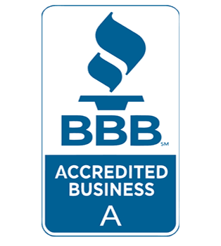 bbb-accredited-business-badge