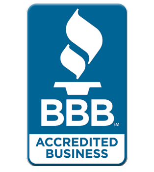 better-business-bureau-(badge)