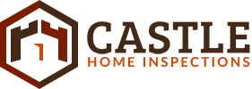 Castle Home Inspections