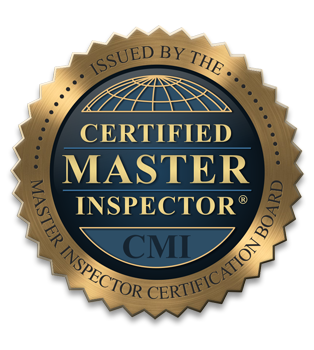 certified-master-inspector-badge