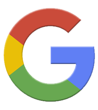 google-(badge)