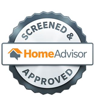 homeadvisor-approved-(badge)