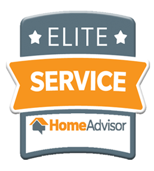 homeadvisor-elite-service-(badge)