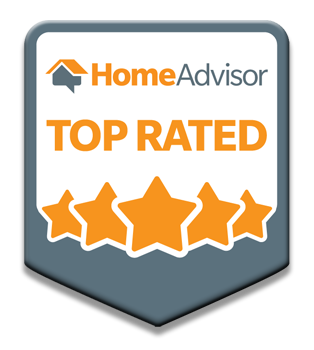 homeadvisor-top-rated-(badge)