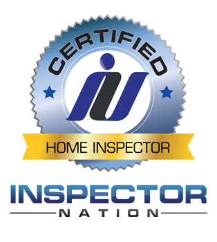 inspector-nation-(badge)