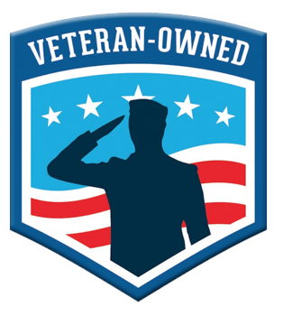veteran-owned-(badge)