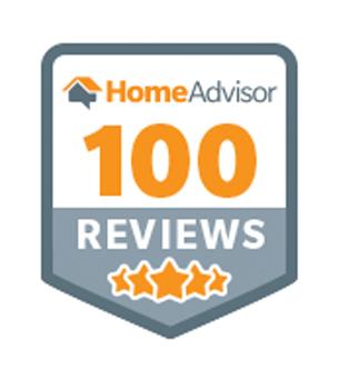 5-star-home-advisor-badge