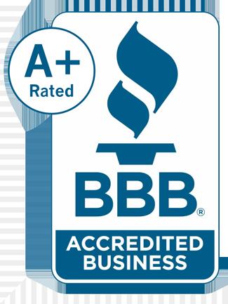 better-business-bureau-(badge)