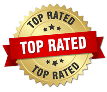 over fifty reviews