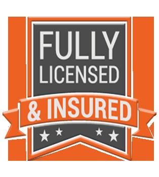 homeadvisor-approved-(badge)